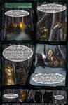 Eldritch: Journeys 029