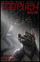 Eldritch: Moon Cover by Nashoba-Hostina
