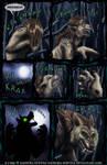 Eldritch: Moon 037