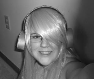 TanyaMyth's Profile Picture