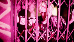 Channie pink GIF by deathnote290595
