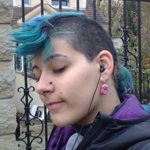 GaetanMoliere's Profile Picture
