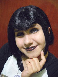 RoronoaxPhantom's Profile Picture