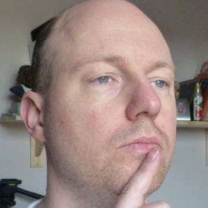 paulmoyse's Profile Picture
