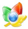 Chrome Plus by Xopy1