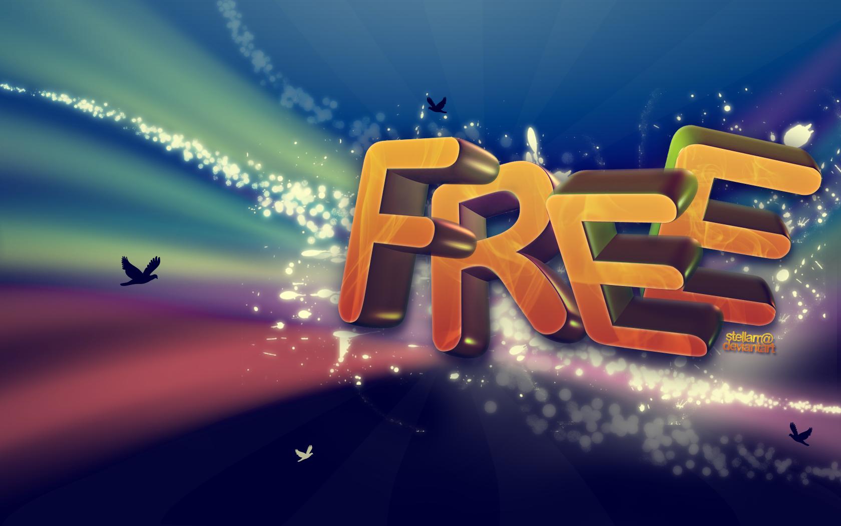 Free by stellarr