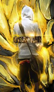 princedork's Profile Picture