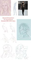 sketchvember dump 1 by Adre-es