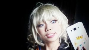 midori137's Profile Picture