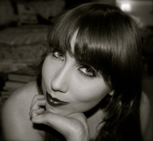 TheInkgirl's Profile Picture