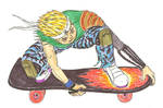 Skater_Max