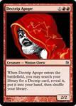 Dectrip Apope