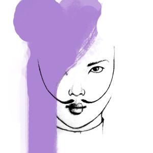 Malvadali's Profile Picture