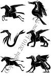 SD: Mythical Beasts