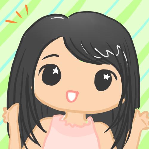 Bunniiee-Puddy's Profile Picture