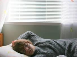 goodmorning by goodmorning-olenka