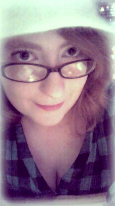 Bepbo's Profile Picture