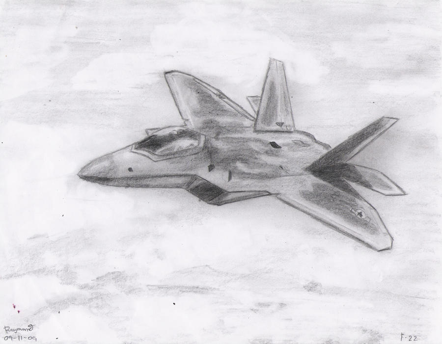 Title F22 Line Drawing Author Arlington Industries Created Date 20110908142829Z