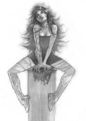 Witch01b