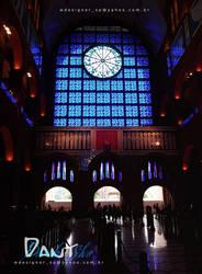 igreja by skdanilo.com