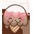 { Free Ice Cream Icon } Mr Neapolitan Stache by xyriae