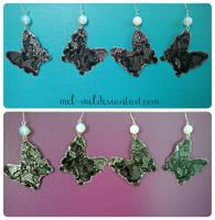 butterflies of lace by mel--mel
