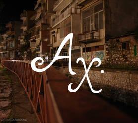 Project52.46: Ah. by mel--mel