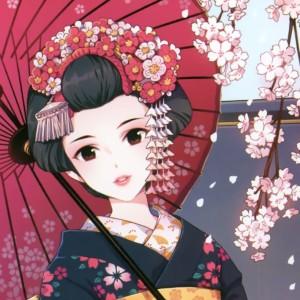 01011011's Profile Picture