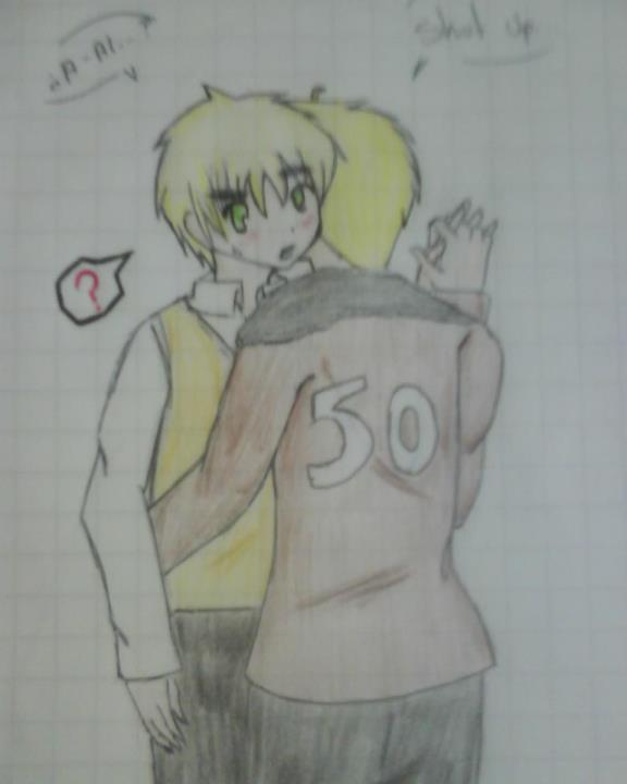 Ichigo no Gallery ~ 8D Usuk___hug_by_totty_kirkland-d4a4ilk