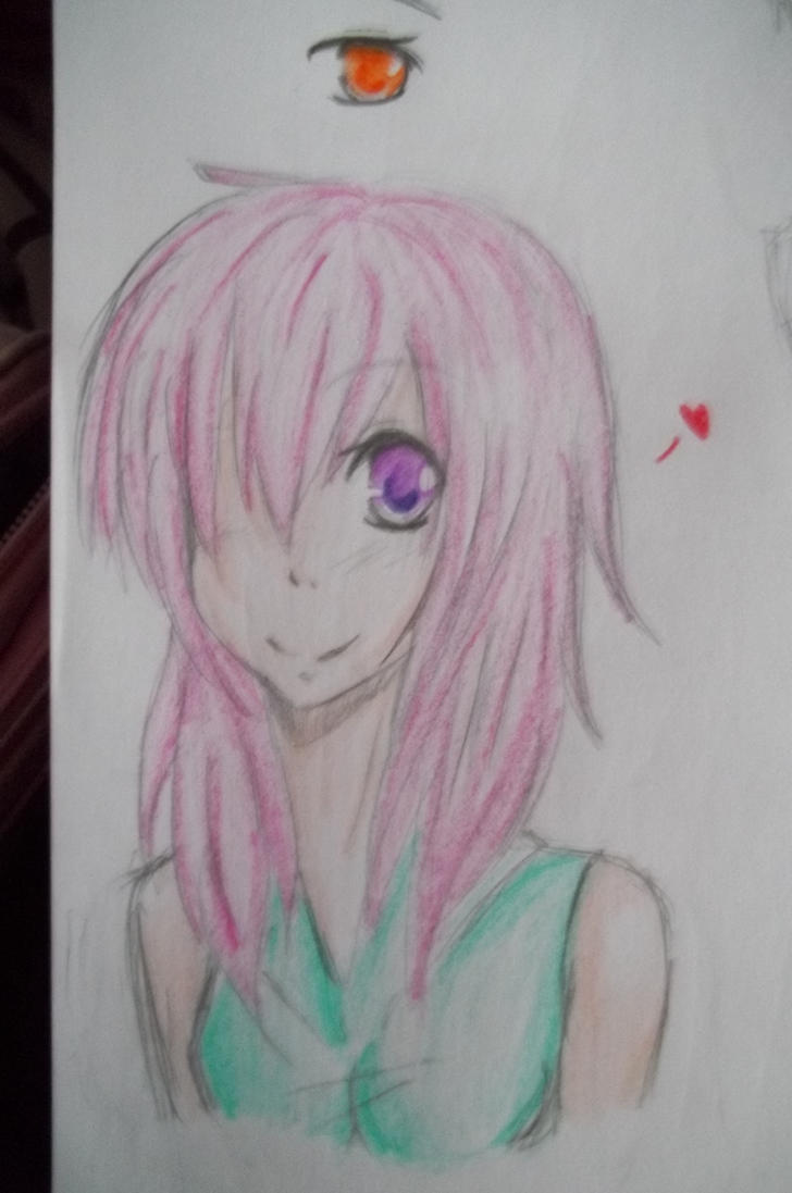 Ichigo no Gallery ~ 8D Sketch_random_en_clase_by_ichigochiru_tan-d5d7shz