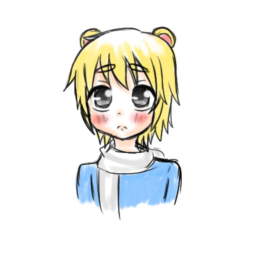 Ichigo no Gallery ~ 8D Keichiiii_afdsafds_by_ichigochiru_tan-d5hefdk