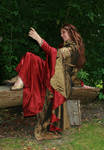 Lady Guinevere 04