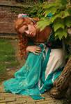 CastleFest 2008 Giselle 10