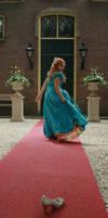 CastleFest 2008 Giselle 22