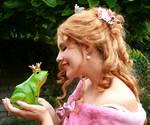 The Frog Prince 57