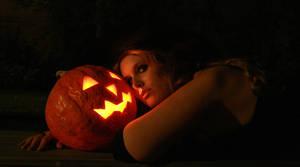 Halloween 2008 2nd Shoot 48
