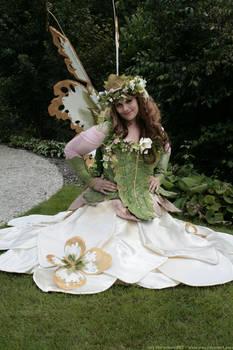 Flower Queen 01