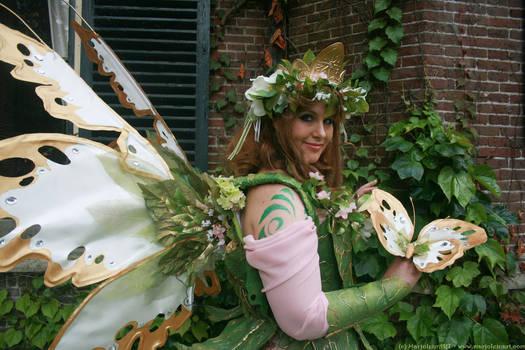 Flower Queen 06