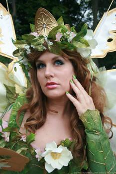 Flower Queen 23