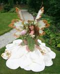 Flower Queen 28
