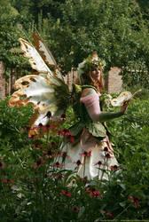 Flower Queen 39