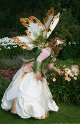 Flower Queen 40