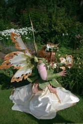 Flower Queen 41