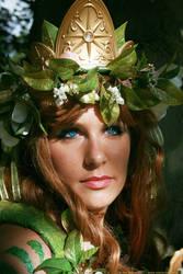 Flower Queen 44