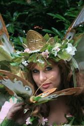 Flower Queen 46