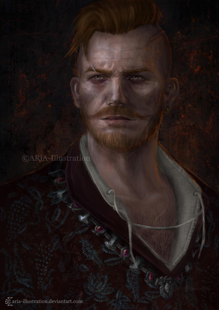 https://pre00.deviantart.net/782e/th/pre/i/2017/232/e/d/olgierd_von_everec_by_aria_illustration-dbkq1xj.jpg