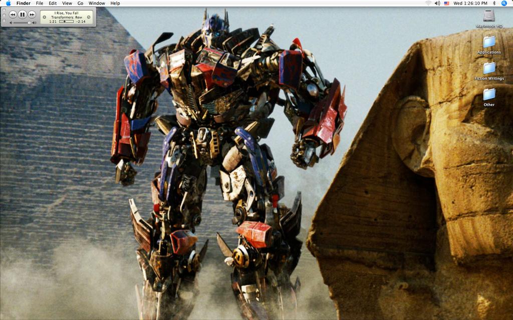 igri-transformeri-3-film