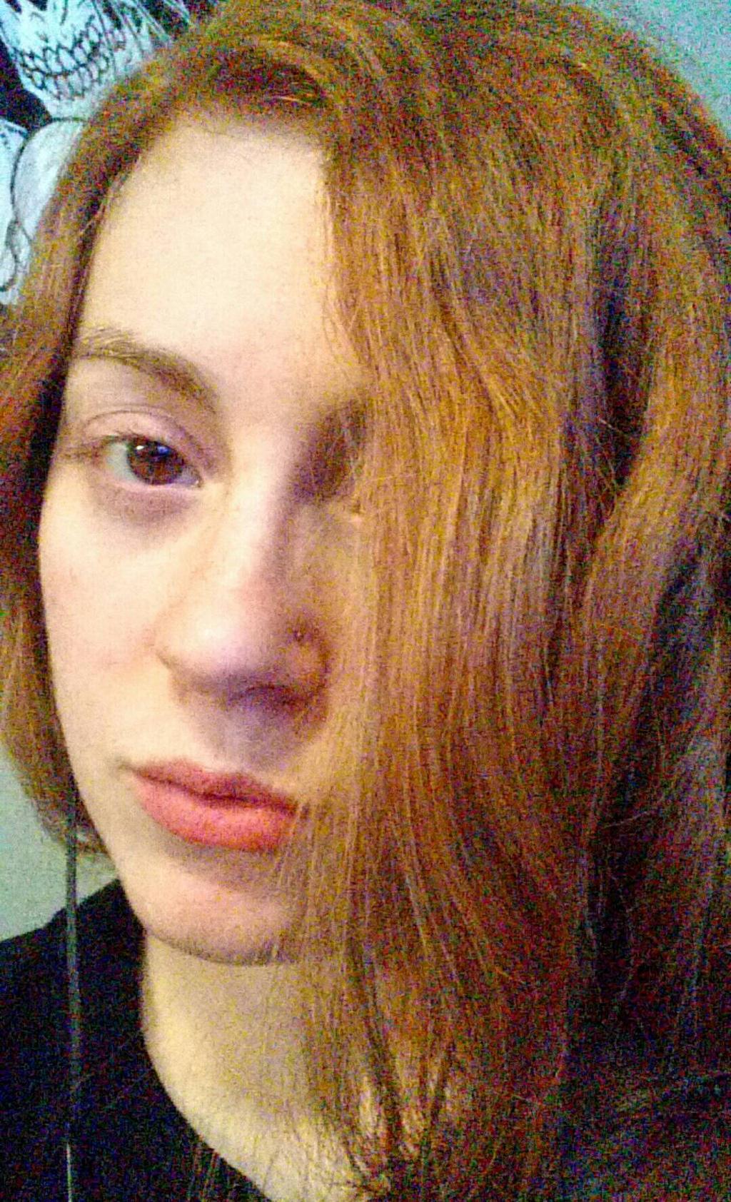 ImtheArbiter's Profile Picture