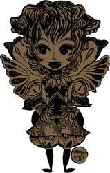 Pattern Fairy