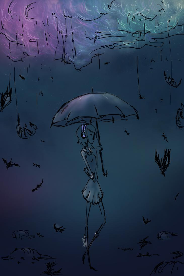 glow cloud by pongii on deviantart
